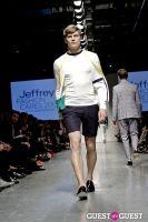 Jeffrey Fashion Cares 10th Anniversary Fundraiser #239