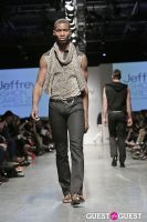 Jeffrey Fashion Cares 10th Anniversary Fundraiser #248