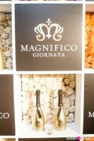 Magnifico Giornata's Infused Essence Collection Launch #3