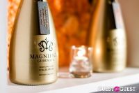 Magnifico Giornata's Infused Essence Collection Launch #6