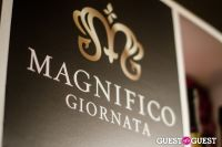 Magnifico Giornata's Infused Essence Collection Launch #7