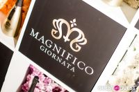 Magnifico Giornata's Infused Essence Collection Launch #12