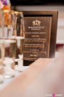Magnifico Giornata's Infused Essence Collection Launch #20