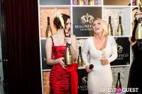 Magnifico Giornata's Infused Essence Collection Launch #83