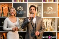Magnifico Giornata's Infused Essence Collection Launch #111