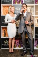 Magnifico Giornata's Infused Essence Collection Launch #112