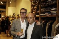 Steven Alan 15th Anniversary #17
