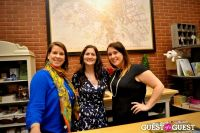 Shirlie's Girls Night Out 2013 #46