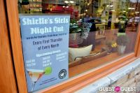 Shirlie's Girls Night Out 2013 #53