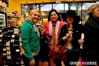 Shirlie's Girls Night Out 2013 #88