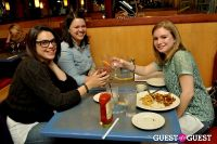 Shirlie's Girls Night Out 2013 #128