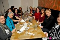 Shirlie's Girls Night Out 2013 #136