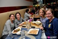Shirlie's Girls Night Out 2013 #137