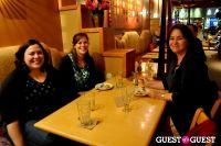 Shirlie's Girls Night Out 2013 #141