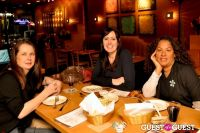 Shirlie's Girls Night Out 2013 #142