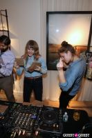 Scotch & Soda Launch Party #22
