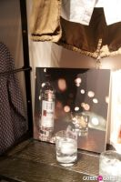 Scotch & Soda Launch Party #28