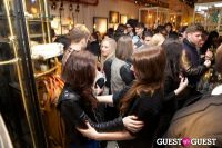 Scotch & Soda Launch Party #90
