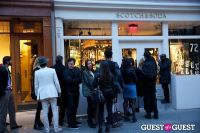 Scotch & Soda Launch Party #99