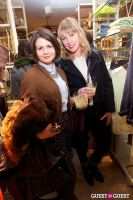 Scotch & Soda Launch Party #107
