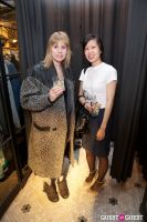 Scotch & Soda Launch Party #114