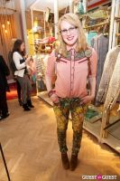Scotch & Soda Launch Party #116