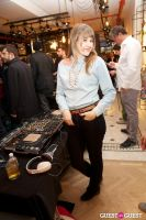 Scotch & Soda Launch Party #117