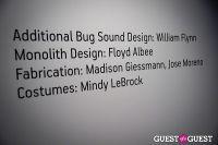 Sonos Studio Presents