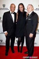 New York Police Foundation Annual Gala to Honor Arnold Fisher #9