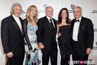 New York Police Foundation Annual Gala to Honor Arnold Fisher #11
