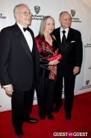 New York Police Foundation Annual Gala to Honor Arnold Fisher #17