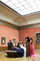 The Frick Collection 2013 Young Fellows Ball #5