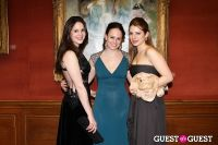 The Frick Collection 2013 Young Fellows Ball #6
