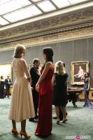 The Frick Collection 2013 Young Fellows Ball #60