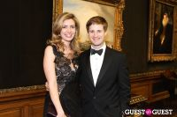 The Frick Collection 2013 Young Fellows Ball #63
