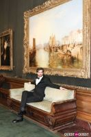 The Frick Collection 2013 Young Fellows Ball #67
