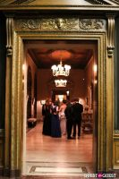 The Frick Collection 2013 Young Fellows Ball #69