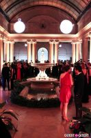 The Frick Collection 2013 Young Fellows Ball #83