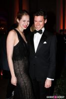 The Frick Collection 2013 Young Fellows Ball #85