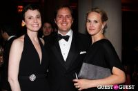 The Frick Collection 2013 Young Fellows Ball #87