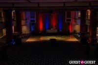 Sumeria DC Capitol Gala #9