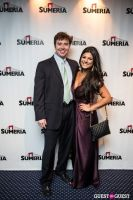 Sumeria DC Capitol Gala #13