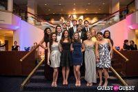 Sumeria DC Capitol Gala #33