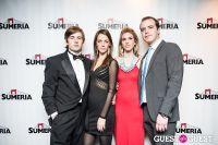 Sumeria DC Capitol Gala #57