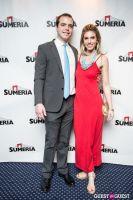 Sumeria DC Capitol Gala #58