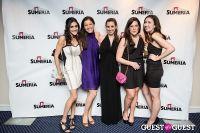 Sumeria DC Capitol Gala #60