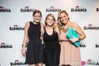 Sumeria DC Capitol Gala #61