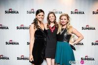 Sumeria DC Capitol Gala #73