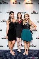 Sumeria DC Capitol Gala #74