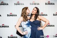 Sumeria DC Capitol Gala #106